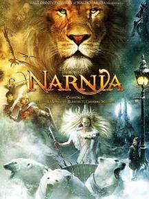 "Le film ""Le Monde de Narnia"" de Walt Disney"