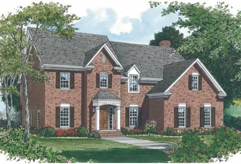 Pourquoi un courtier hypoth caire obtenir son pr t d hypoth que au meilleur - Hypotheque maison pour pret ...
