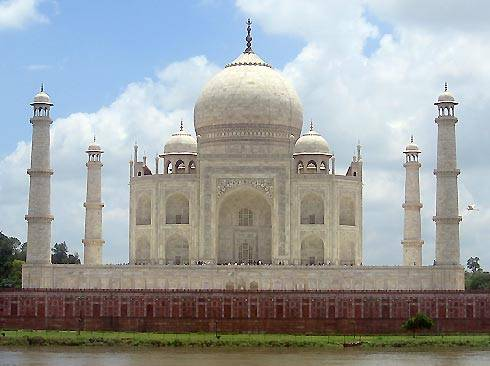 Voyage initiatique en Inde, un voyage spirituel qui permet le développement personnel...