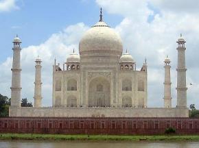 Voyage initiatique en Inde, un voyage spirituel qui permet le développement personnel…
