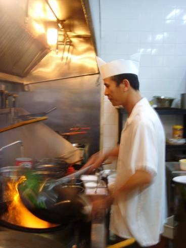 mr-wei-en-cuisine.JPG