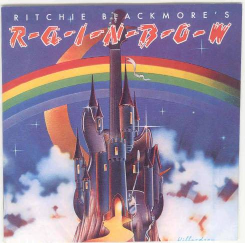 1975-ritchie-blackmores-rainbow-front.jpg