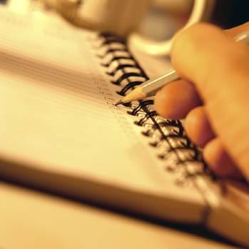Ecrire des articles pour le Web est une activité qui a ses propres règles