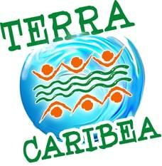 terra-caribea.jpg