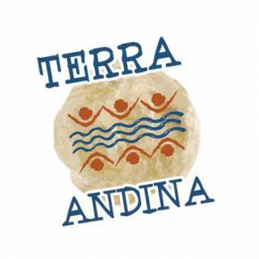 terraandina.jpg