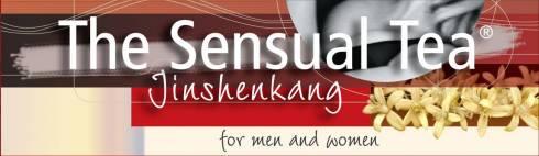 The Sensual Tea, pour enrichir sa vie sexuelle, homme ou femme...