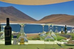 blog-repas-lagunes