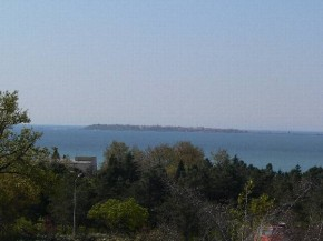 sv-vlas-view-to-nesebar