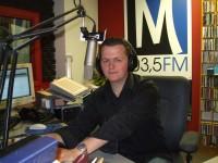 Cours radio