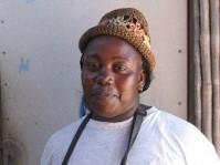 Mama Garifuna