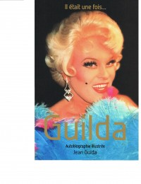 front-guilda