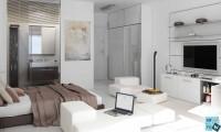 iminto_5580_studio_luxueux_le_jardin_dolivier_f3