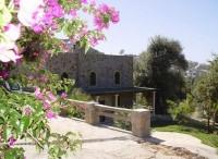 iminto_9036_bodrum_villa_standing_en_pierre_piscine_grand_jardin_vue_mer_06
