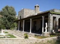 iminto_9036_bodrum_villa_standing_en_pierre_piscine_grand_jardin_vue_mer_2