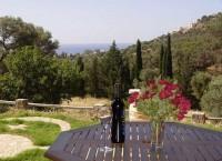 iminto_9036_bodrum_villa_standing_en_pierre_piscine_grand_jardin_vue_mer_3.jpg