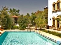 iminto_9042_bodrum_villa_prestige_vue_mer_piscine_10