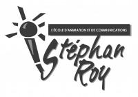 L'École d'animation et de communications Stéphan Roy