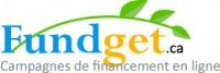 logofundget_fr1