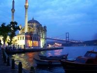 turquie_istanbul_ortakoy