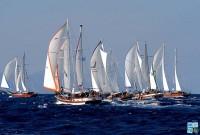 Prestige Boat vous invite à la 21e Bodrum Cup Regatta