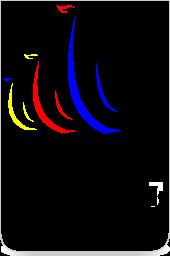 La Bodrum Cup est une grande régate annuelle de grands voiliers organisée depuis 1989