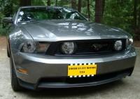 01mustang-gt-premium-2010-american-int-motors-usa