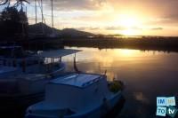 La côte égéenne est la région idéale pour un seconde résidence