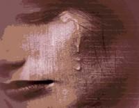 Comment mettre fin à la souffrance ? Comment régler le passé ?