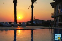 Seconde résidence en Turquie