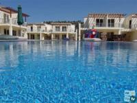 L'immobilier et la résidence secondaire en Turquie représentent un excellent placement