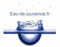 eaulogo