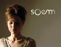soem_chanteuse