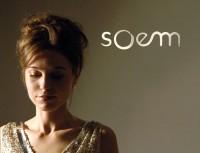 soem_chanteuse1