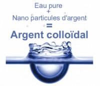 argent-colloidal-eau-de-jouvence-goutte_d_eaulogo