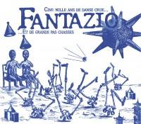 fantazio_front