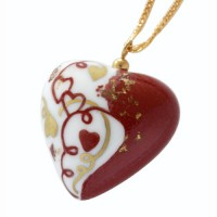 red-heart-pendant