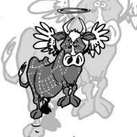 La Vie est Vache…