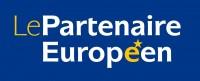 Le Partenaire Européen