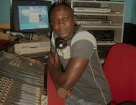 Un grand Animateur du Niger