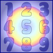 symbole-numeros
