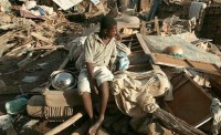 Aider Haïti suite au tremblement de terre