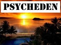 PSYCHEDEN