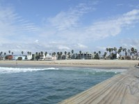 Destination-Terre: Venice Beach
