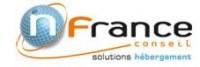 Logo NFrance