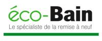 Eco-bain