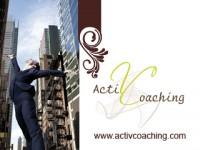 La confiance en soi, le challenge d'une vie réussie!