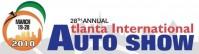 atlanta-auto-show1