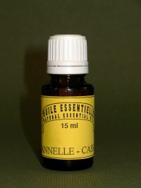 canelle-3
