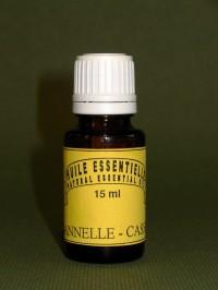 canelle-31