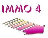 IMMO4